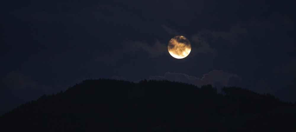 sky-clouds-moon-horizon.jpg
